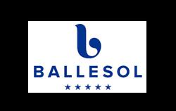 bassesol logo