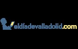 diavalladolid logo@2x