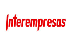 interempresas logo